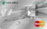 Kredietkaart ABN AMRO