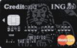 Kredietkaart ING