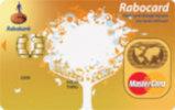 Kredietkaart Rabobank